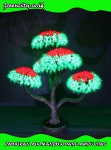 lampu hias pohon GC-MGS-5T-1,4M