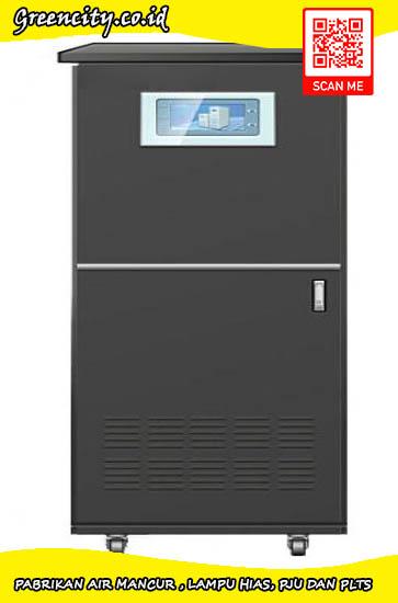 Inverter 40000 watt murah surabaya