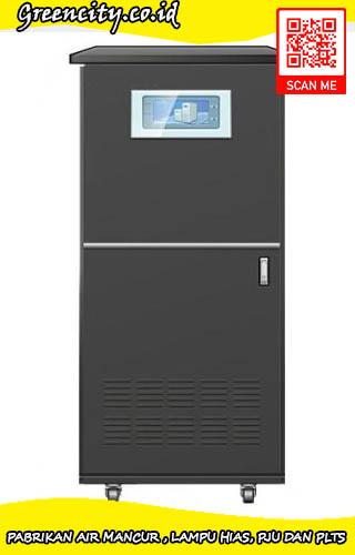 Jual solar inverter murah dan berkualitas