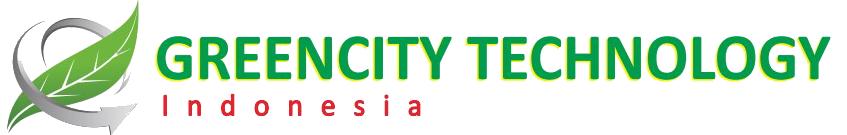 Greencity Technology